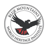 Blue Mountains World Heritage Institute logo