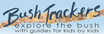 Bush Trackers logo