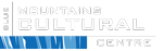 Blue Mountains Cultural Centre logo