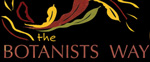 The Botanists Way logo