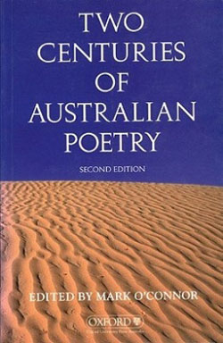 Two Centuries of Australian Poetry